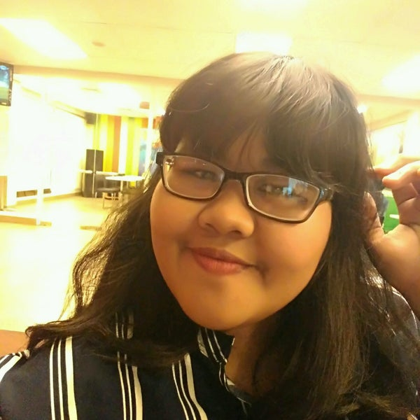 Photo taken at McDonald's by April F. on 9/5/2016