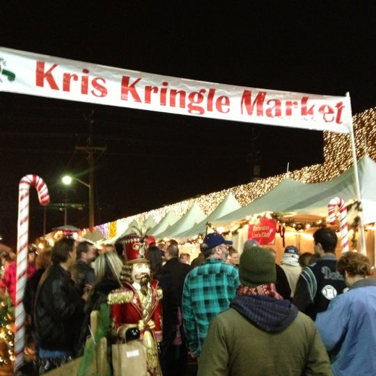 Free face painting, an inflatable Kris Kringle selfie station, and nightly lighting shows will also occur over the duration of the whimsical festival. Dior: From Paris to the World Opens November 18 th. Denver Christkindl Market November 18 – Dec