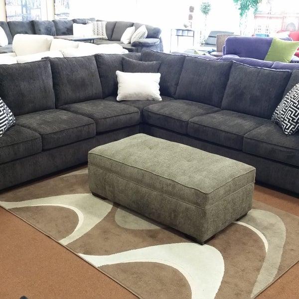 The Sofa Warehouse Furniture Home In North Sacramento