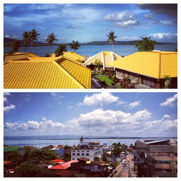 Tacloban City - 19 tips from 1885 visitors