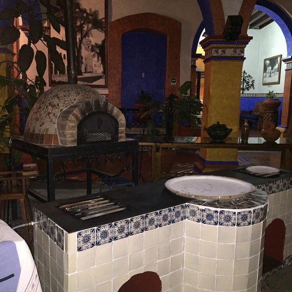 Find 20 listings related to Patio Restaurant Coupons in Bolingbrook on  YP.com. See reviews, photos, directions, ... - El Patio Mexican Restaurant Coupons / Ecco Coupon Code Canada