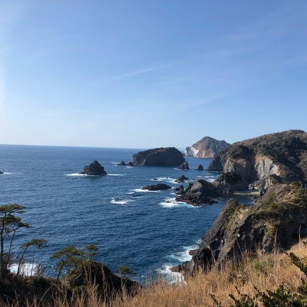 2/18/2018에 T田님이 あいあい岬에서 찍은 사진