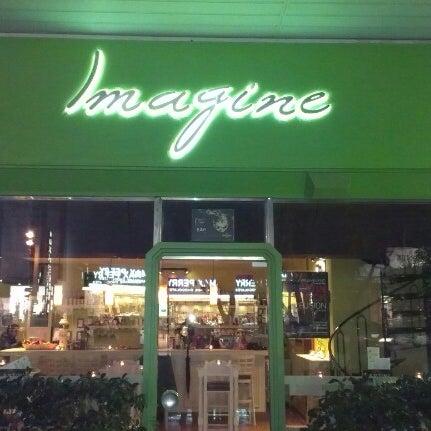 Imagine bar malvernweather Image collections