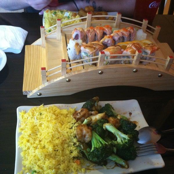 China Kitchen Austin Tx: Chinese Restaurant In El Paso