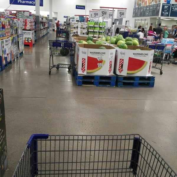 Photo taken at Sam's Club by Michelle C. on 5/21/2017