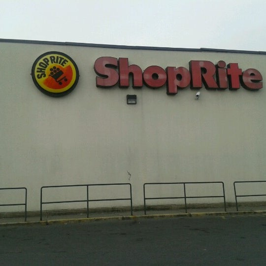 how to buy shares at shoprite