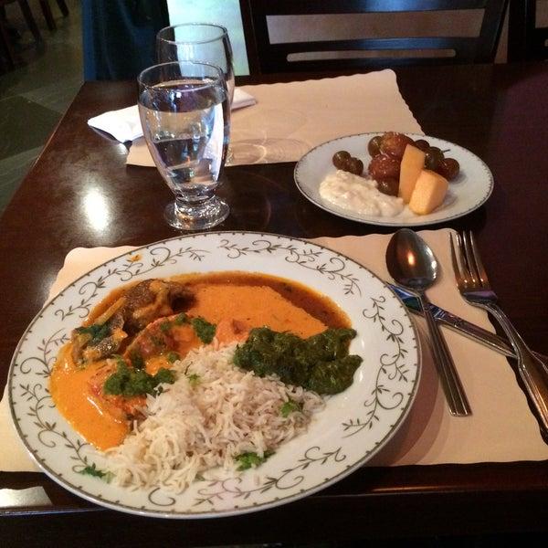 Five star banquet indian restaurant for 5 star indian cuisine