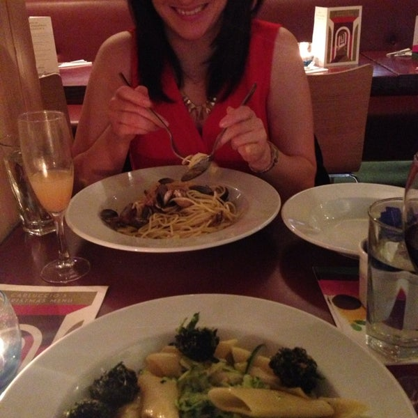 Photo taken at Carluccio's by Timothy H. on 11/30/2013