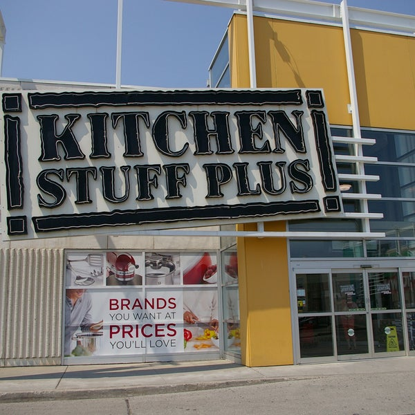 kitchen designers plus toronto kitchen stuff plus furniture home in toronto 858