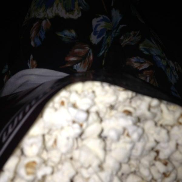 7/21/2013 tarihinde Çiğdem E.ziyaretçi tarafından Cinemaximum'de çekilen fotoğraf