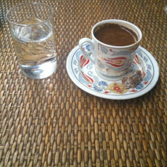 3/7/2013 tarihinde Aycanur D.ziyaretçi tarafından Şerbethane'de çekilen fotoğraf
