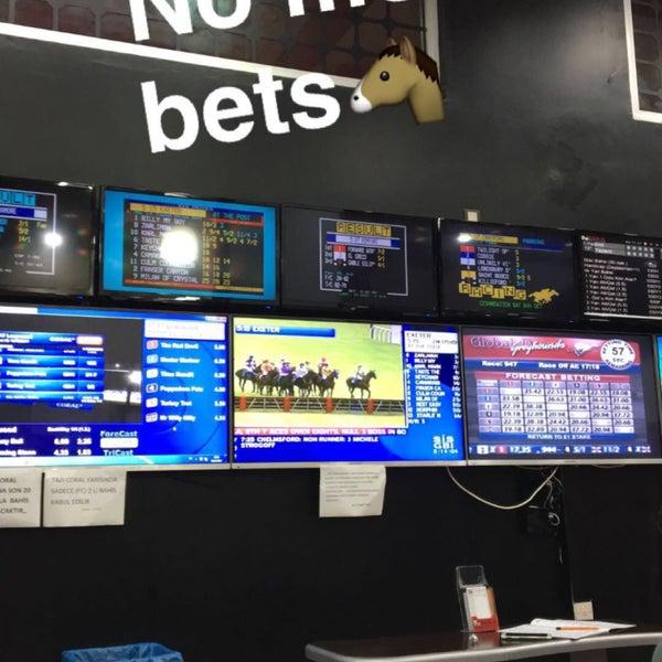Nicosia Betting 10 - image 8