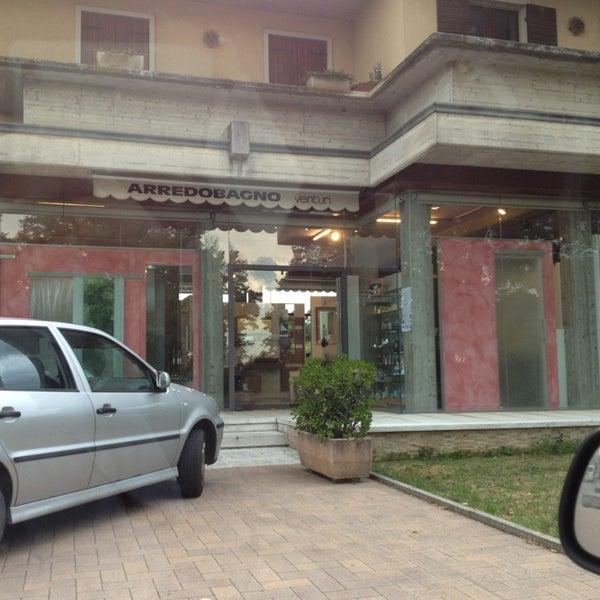 photos at arredobagno vetraria venturi - Arredo Bagno Povegliano