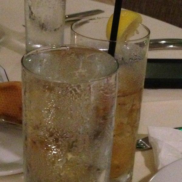 Das Foto wurde bei Marriott Pompano Resort and Spa von Ilma M. am 12/21/2014 aufgenommen