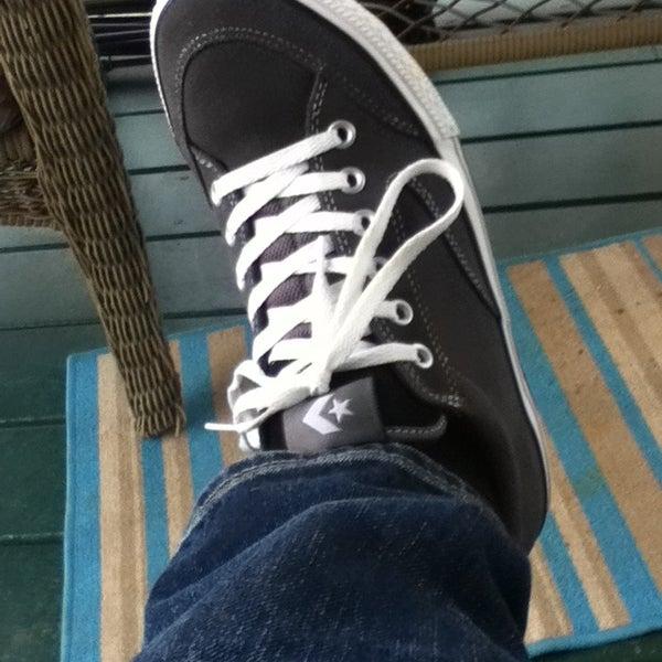 Beaty S Shoes Kingsport Tn