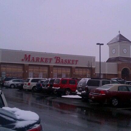 Favorite shopping for Boston fish market chicago