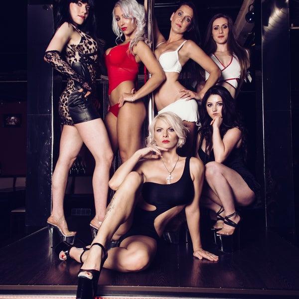 Sex praha 5 sex a erotika