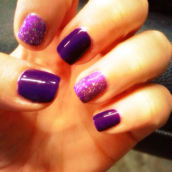 Tip for nails nail salon in edison for 10 over 10 nail salon