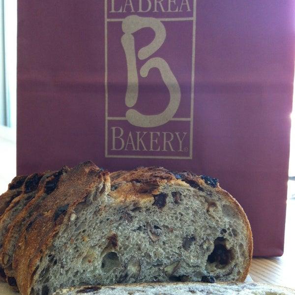 Good Bakery In Los Angeles: Bakery In Los Angeles