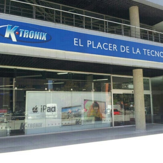 Que Es Cafe Electronica De Colombia