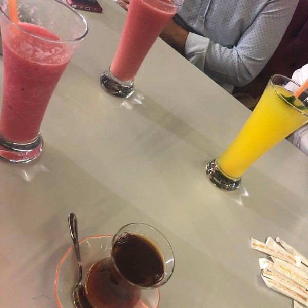 7/17/2018 tarihinde Esma G.ziyaretçi tarafından Seyir Cafe'de çekilen fotoğraf