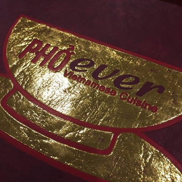 The manila restaurant 4 tips for Food bar cannington