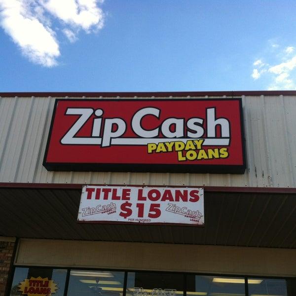 No bank account need a payday loan image 4