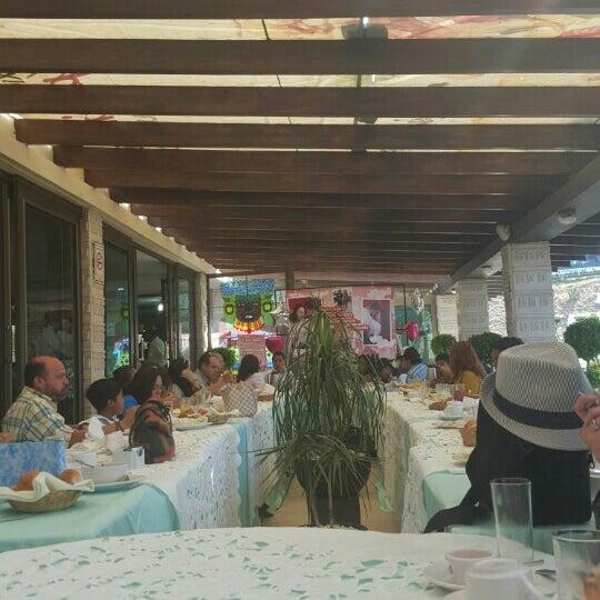 Foto tomada en Gran Teocalli por Carlos B. el 5/8/2016