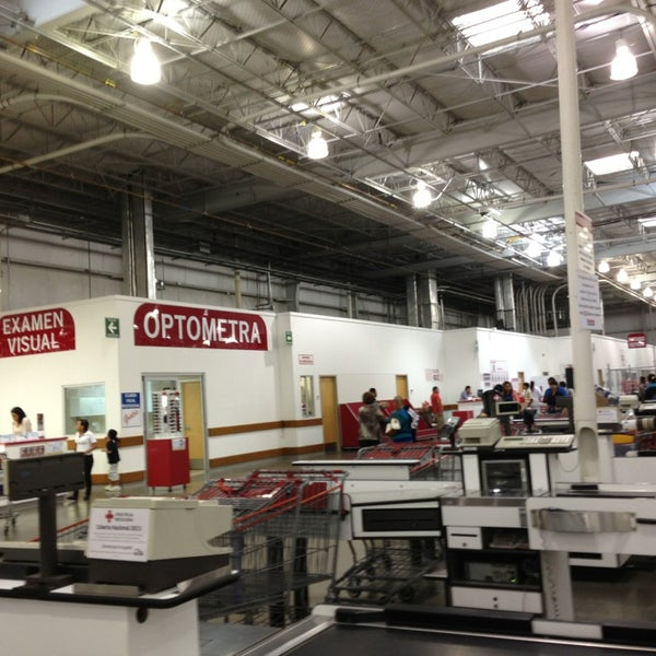 Shop Costco Online Store: Warehouse Store In Los Cabos
