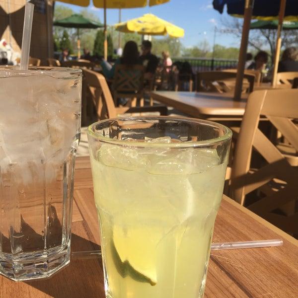 Lone Spur Grill Amp Bar In Minnetonka Parent Reviews On Winnie