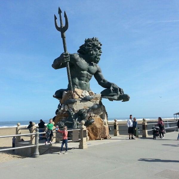 Garden Statues Virginia Beach