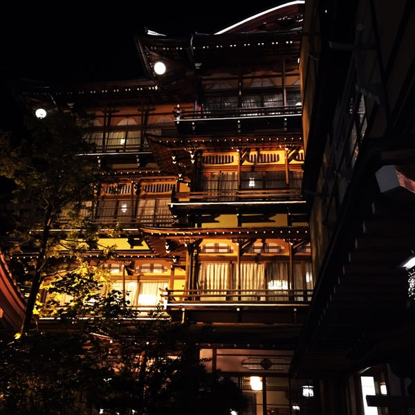 Photo taken at 金具屋 by Ken T. on 9/26/2015