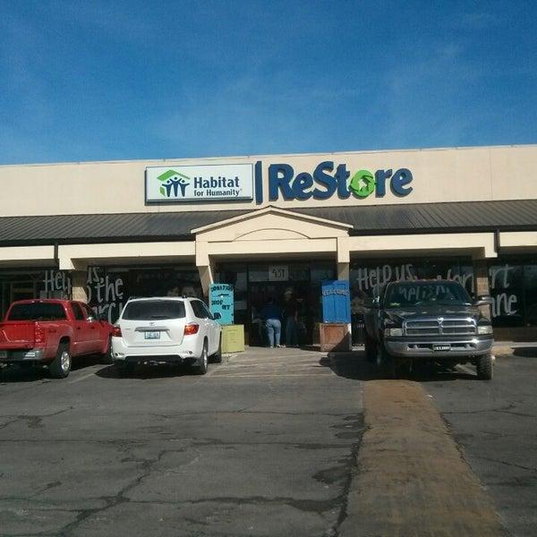 Furniture Superstore Lexington Ky: Habitat For Humanity ReStore