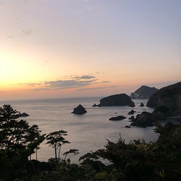 11/27/2017에 Kimi님이 あいあい岬에서 찍은 사진