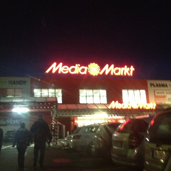 media markt n rnberg kleinreuth electronics store in n rnberg. Black Bedroom Furniture Sets. Home Design Ideas