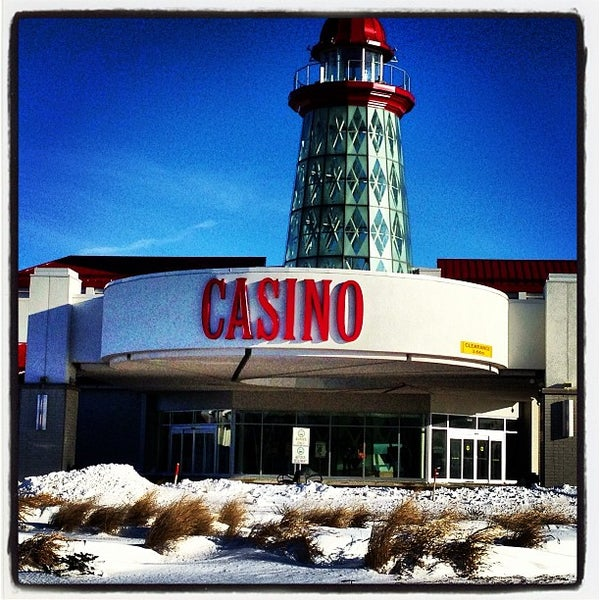 casino new brunswick casino. Black Bedroom Furniture Sets. Home Design Ideas