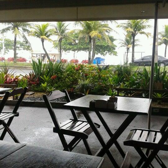 Foto scattata a Nativo Bar e Restaurante da Rejane T. il 1/29/2013