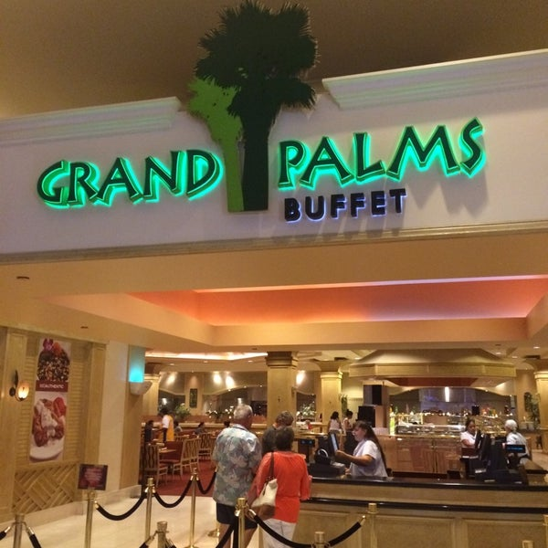 photos at grand palms buffet 33350 bob hope dr