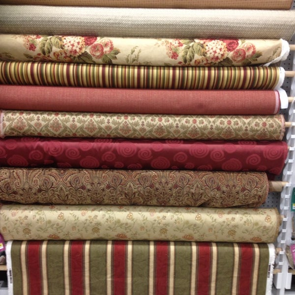 Joann fabric craft - Oil prices toronto