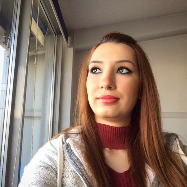 Photo taken at Set Yazılım by Yeliz A. on 2/21/2017