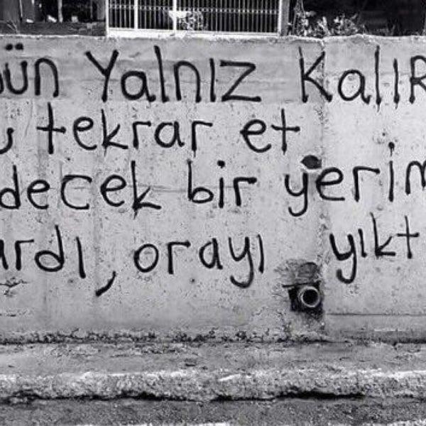 Photo taken at Set Yazılım by Yeliz A. on 1/30/2017