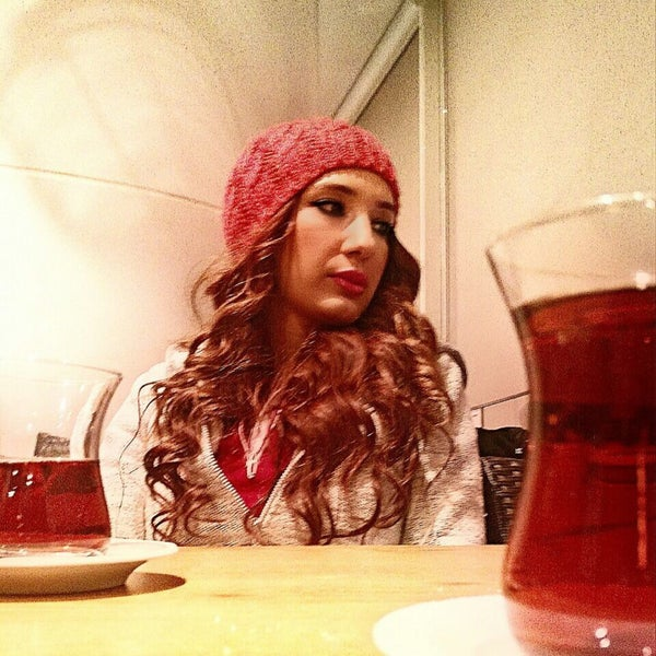Photo taken at Set Yazılım by Yeliz A. on 1/16/2017