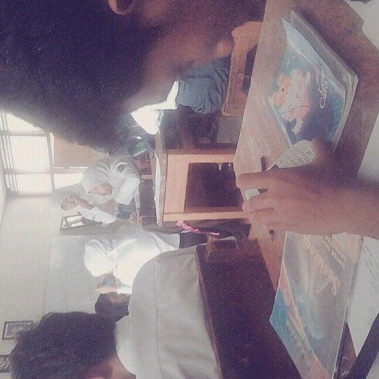 Foto diambil di SMA Negeri 25 Bandung oleh robby 2. pada 1/14/2013