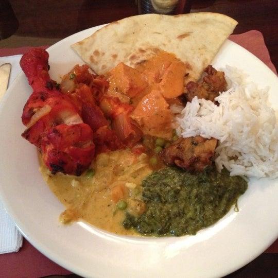 Kashmir indian cuisine 23 tips from 364 visitors - Kashmir indian cuisine ...