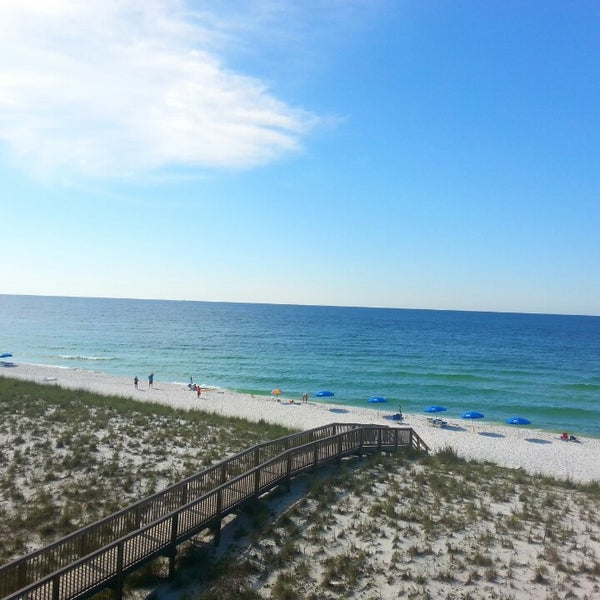 Pensacola Beach Condos That Will Rent To  And Up