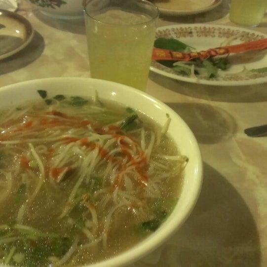 Photos at pink flower vietnamese restaurant asian restaurant in photo taken at pink flower vietnamese restaurant by hoang t on 711 mightylinksfo