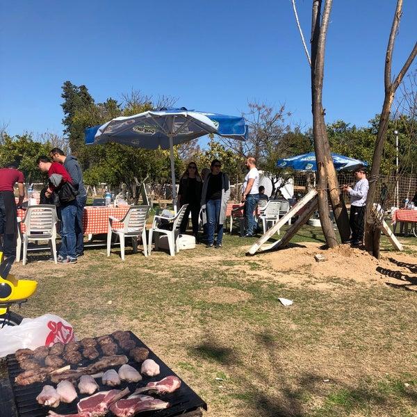 3/11/2018 tarihinde ÜNAL A.ziyaretçi tarafından Nallı Bahçe At Çifliği'de çekilen fotoğraf