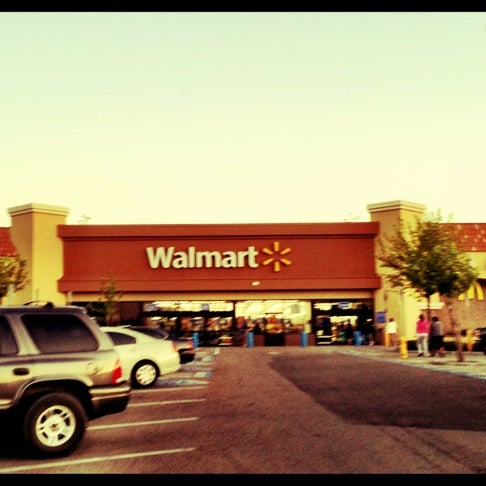 Dec 25, · Is Wal Mart open on December 25? I need to find an open store that has the game Catz or Dogz or Dogz Fashion. Walmart has them but are they open? I live in Miami,Florida. Follow. 8 All Walmart stores, as well as most other stores, are closed Christmas day. It is the only day the 24 hour Walmart stores staffray.ml: Resolved.