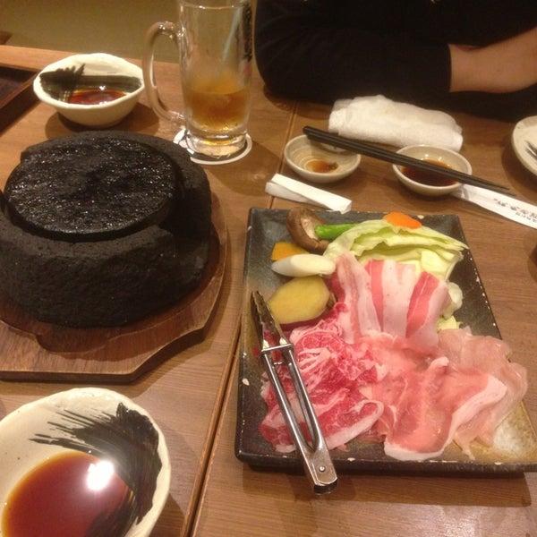 海鮮料理 薩摩魚鮮 UENO3153店 | 店舗詳細地図 | 食 …