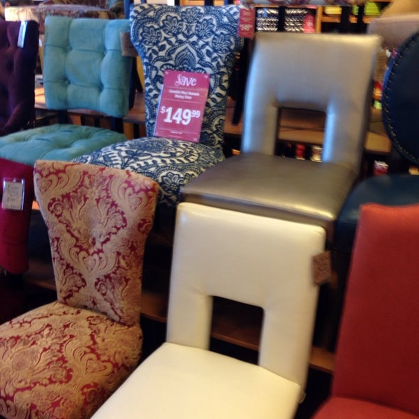 Photos At Pier 1 Imports Furniture Home Store In Asheville